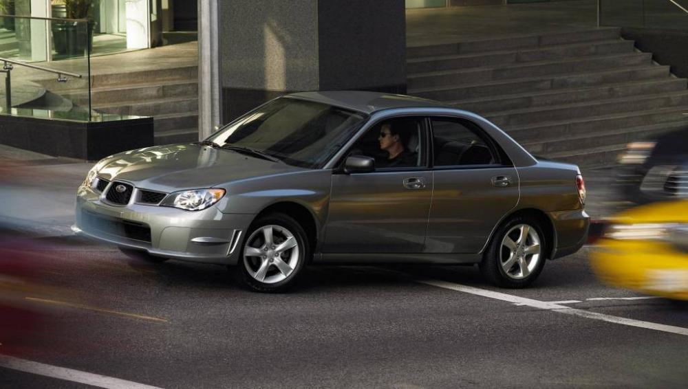 full-list-of-2006-subaru-cars-u2.jpg