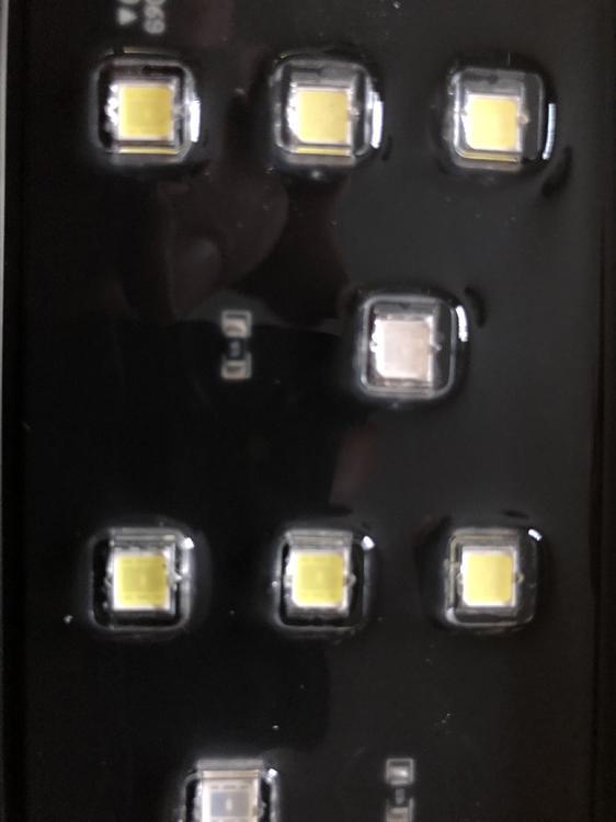 EB1C0BDC-27CF-4EF2-AE07-723CBA5A235F.jpeg