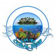 OurCoralReef