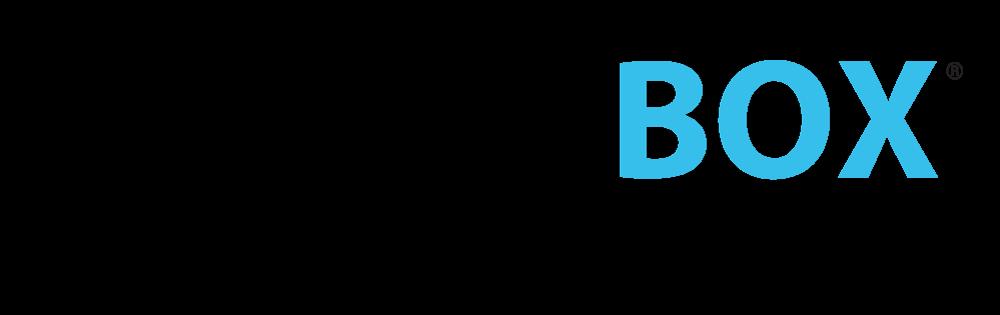 Logo-Waterbox-black.png