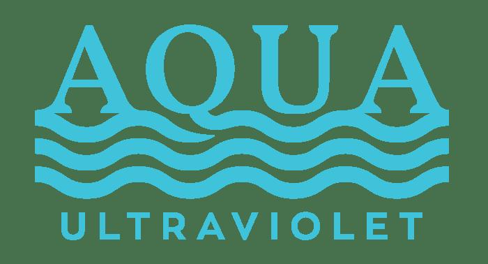 cropped-AQUA-UV_logo-update-blue.png