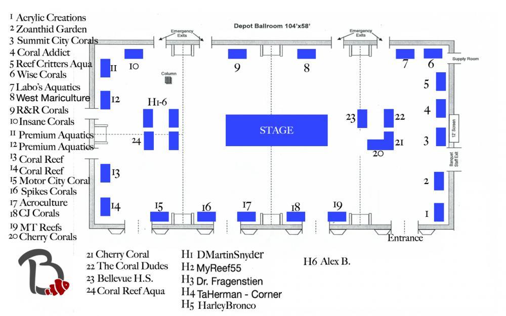 zzzzzzzzzzzz Buckeye Reef Map Final.jpg