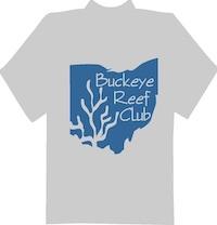 Ohio-BR-Tshirt.jpg