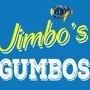 Jimbo's Gumbos