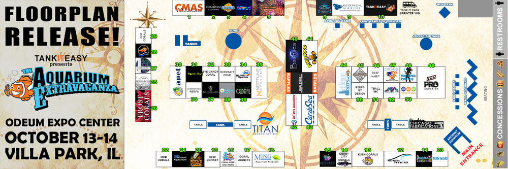 aquariumextravaganzafloorplan-vendor.thumb.jpg.2b203a07b2e862b79ab4600463c67387.jpg