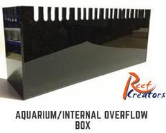 Overflow Box.jpg