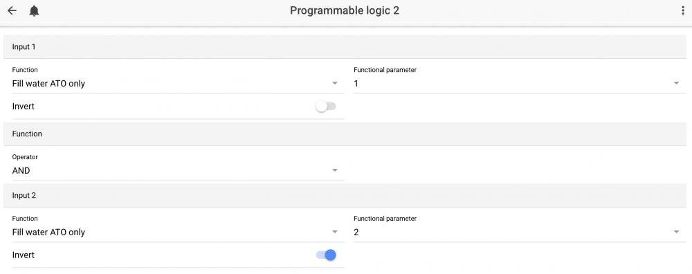 Program logic.png
