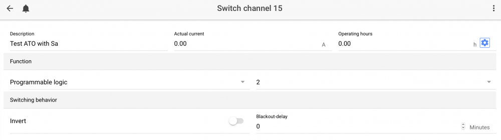 switch channel 15.png