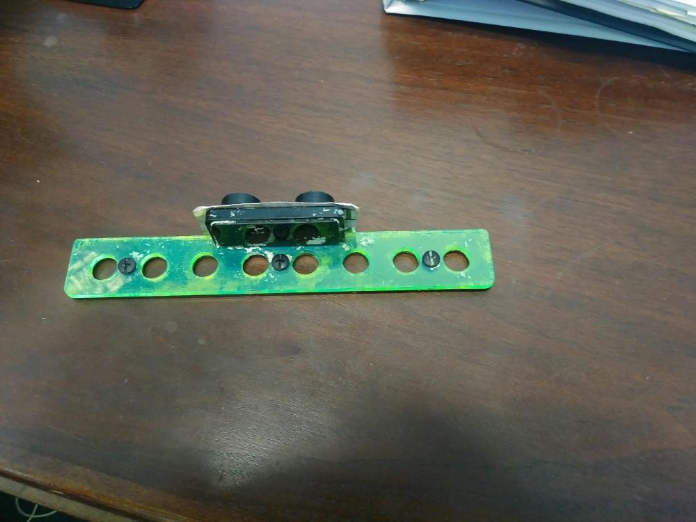 Green Frag Rack.jpg