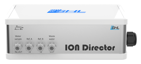 1694765846_IONDirector_White_Front_small(new).png.f110c39c9073a72de9f79199a88ddaf0.png