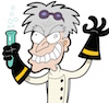 Dr.Fraggenstien