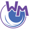 West Mariculture